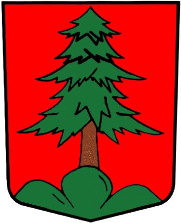 Logo de la Jeunesse